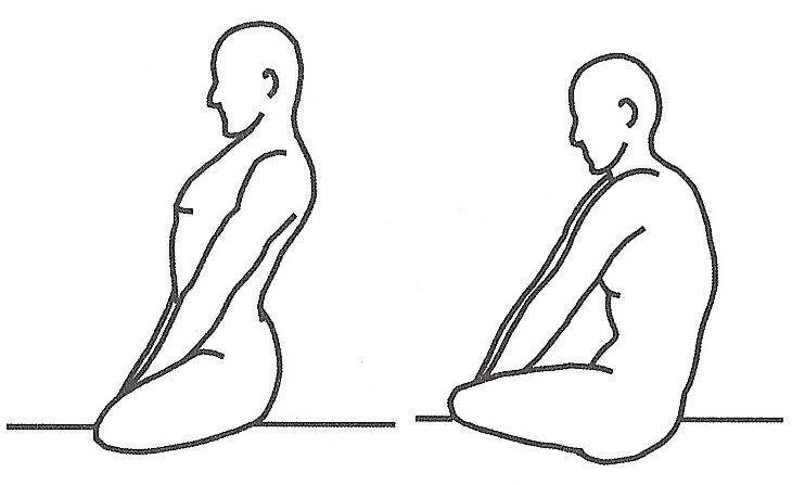 Kundalini jooga harjutused - Joogastuudio.ee